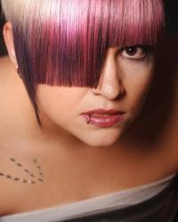 Tendencias corte de pelo