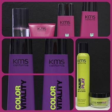 KMS Productos